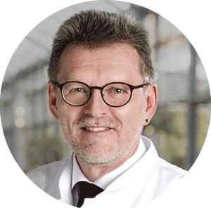 https://www.ukb-momente.de/app/uploads/2019/10/Andreas_Dietrich.png